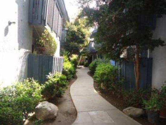 8814 Willis Ave UNIT 2, Panorama City, CA 91402