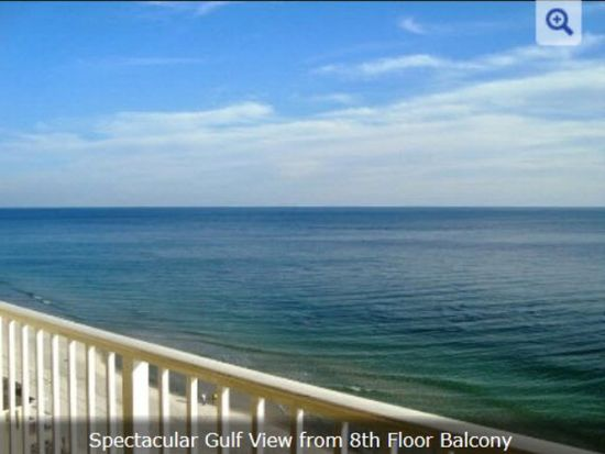 921 W Beach Blvd UNIT 804, Gulf Shores, AL 36542