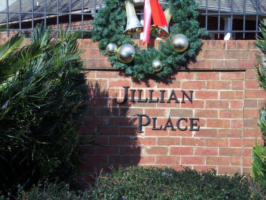 712 Jillian Pl, Bay Minette, AL 36507