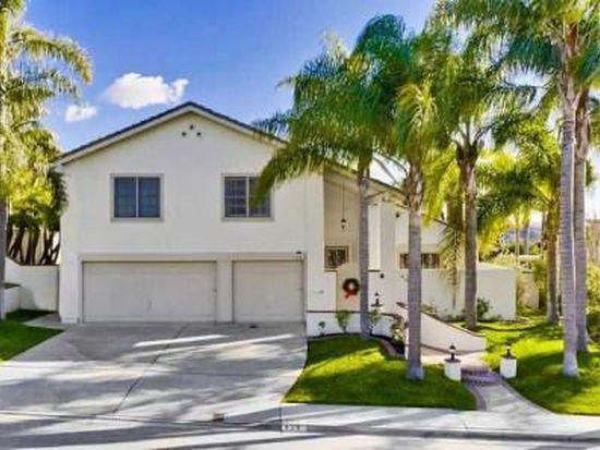 428 Santa Cecelia, Solana Beach, CA 92075
