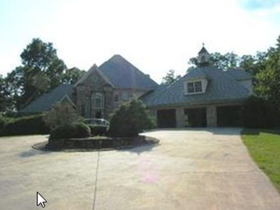 4453 Harold Whelchel Rd, Gainesville, GA 30506