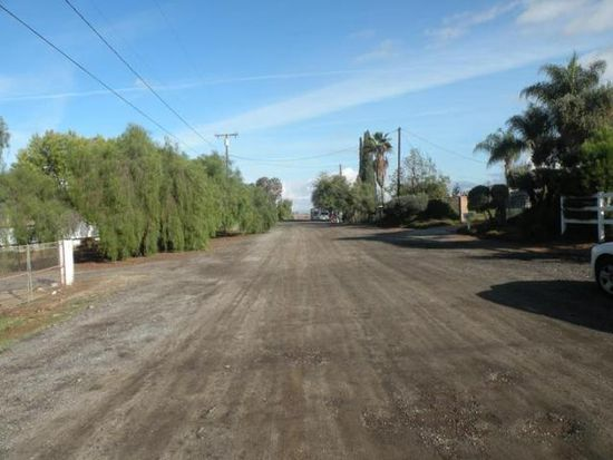 16061 Gardner Ave, Riverside, CA 92504