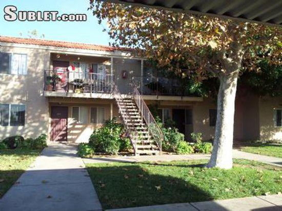 1439 N Lilac Ave, Rialto, CA 92376
