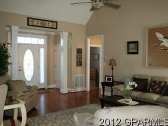 1308 Windsong Dr, Greenville, NC 27858
