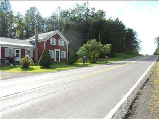 405 County Highway 26, Cooperstown, NY 13326