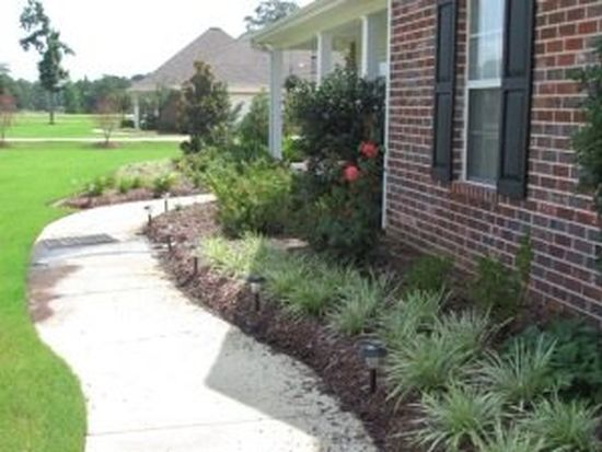 295 Weeping Willow Dr, Starkville, MS 39759