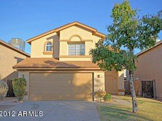 20837 N 2nd Ave, Phoenix, AZ 85027