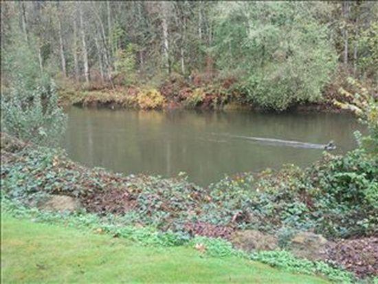 308 Riverview Dr NE, Auburn, WA 98002