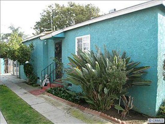 14418 S Cookacre St, Compton, CA 90221