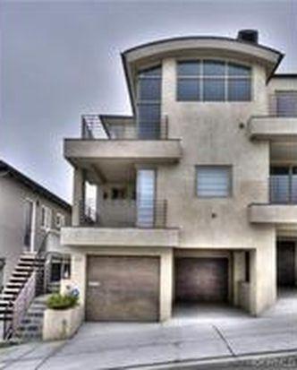 225 Marine Ave, Manhattan Beach, CA 90266