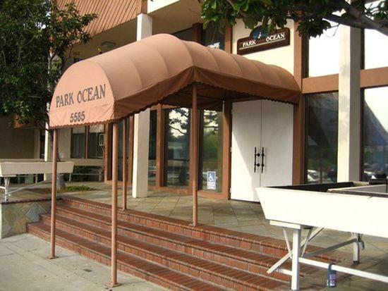 5585 E Pacific Coast Hwy UNIT 307, Long Beach, CA 90804