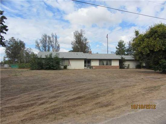 130 Carlin St, Ramona, CA 92065