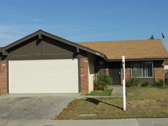 4815 Warren St, Riverside, CA 92503
