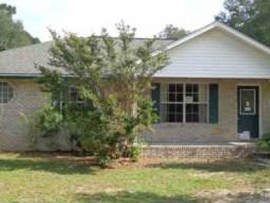 6216 Silver Oak Dr, Milton, FL 32570