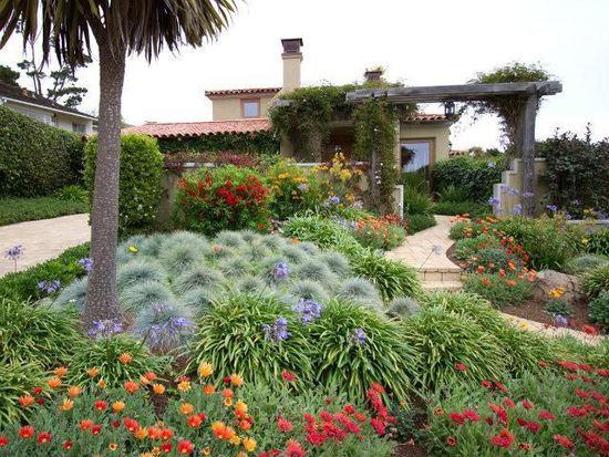 2998 Franciscan Way, Carmel, CA 93923