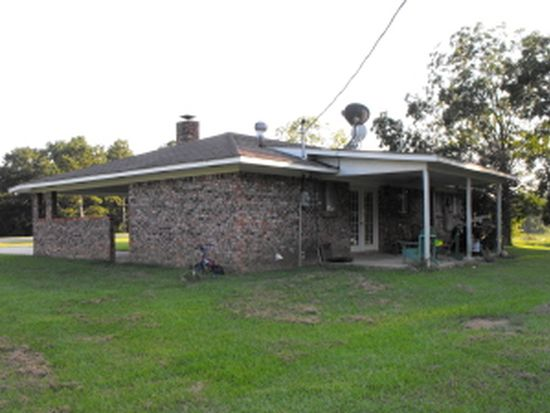625 Cooley Springs Rd, Mount Olive, MS 39119