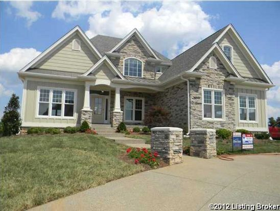 5213 Pebble Creek Pl, Louisville, KY 40241