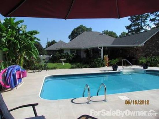 12414 Northwood Xing, Hammond, LA 70401