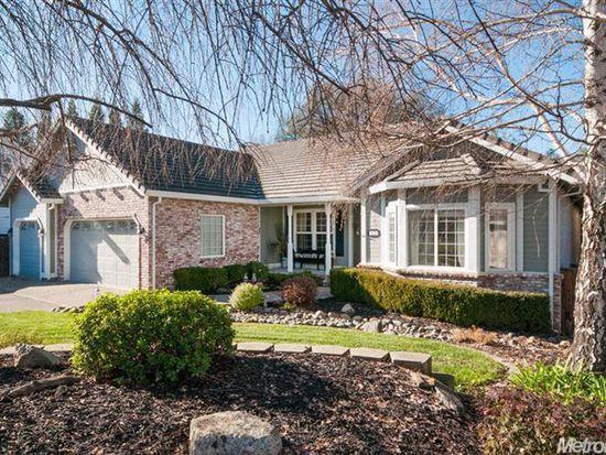 2980 Fairchild Dr, El Dorado Hills, CA 95762