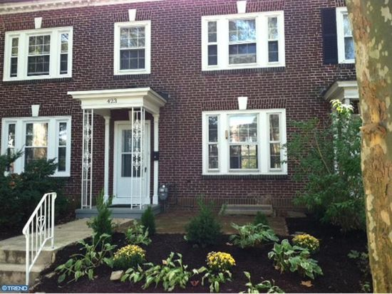 423 Sunset Rd, West Reading, PA 19611