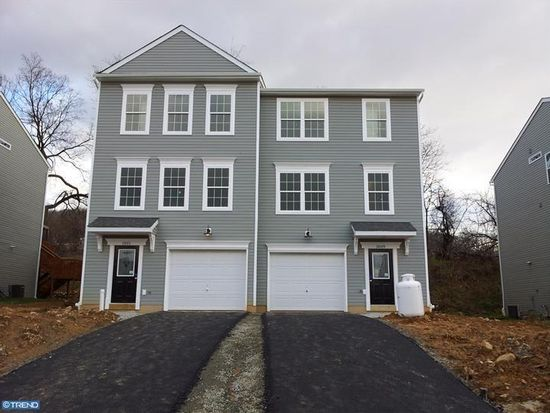 1009 Highview Ct, Temple, PA 19560