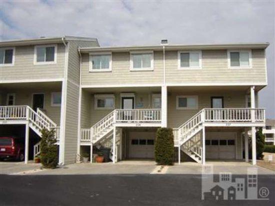 226 Lees Cut, Wrightsville Beach, NC 28480