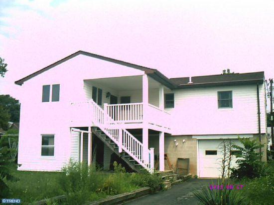 3334 Earl St, Laureldale, PA 19605
