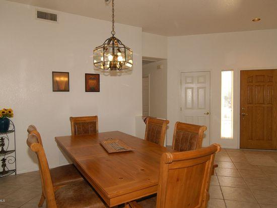 14325 N Clamatus Way, Oro Valley, AZ 85755