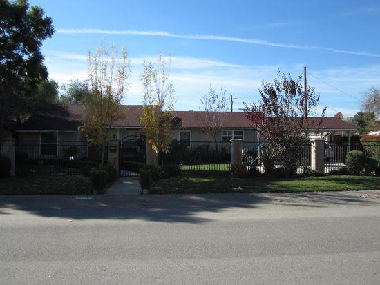 10001 Bordeaux Ave, Arleta, CA 91331