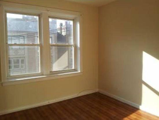 250 Clinton Ave # 2, Jersey City, NJ 07304