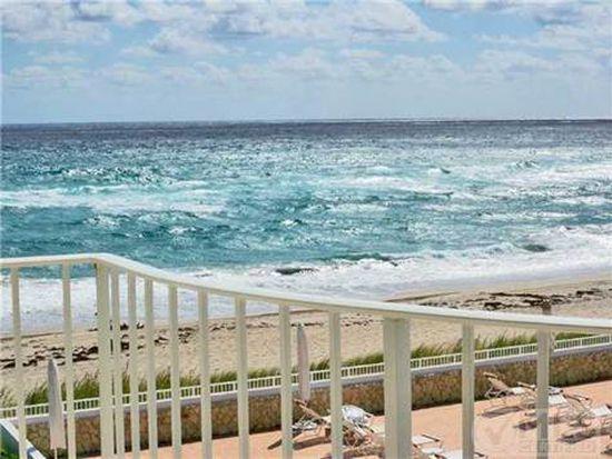 2295 S Ocean Blvd APT 401, Palm Beach, FL 33480