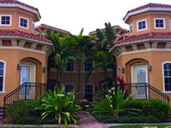 18570 Sandalwood Pointe APT 102, Fort Myers, FL 33908