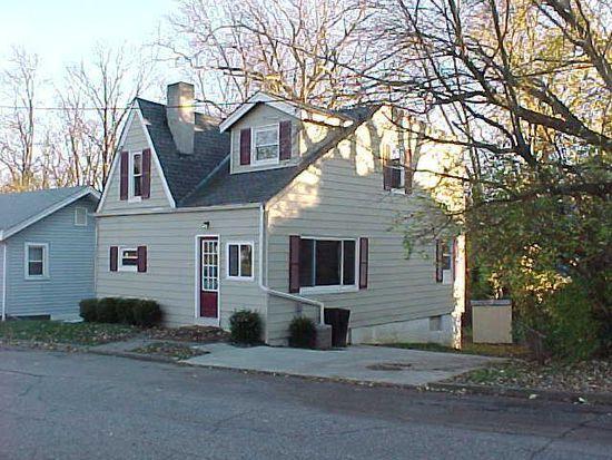 3618 Park Dr, Covington, KY 41015