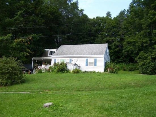 6387 State Highway 12, Norwich, NY 13815