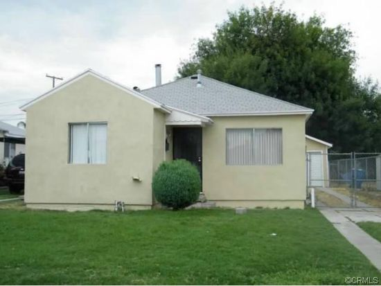 1154 Magnolia Ave, San Bernardino, CA 92411