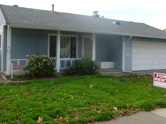 849 Ashwood Ave, Vallejo, CA 94591