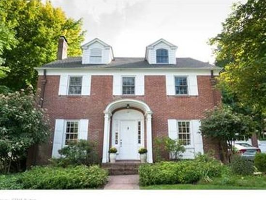 70 Cliff St, New Haven, CT 06511