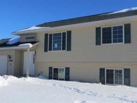 3305 Caleb Dr, Weston, WI 54476