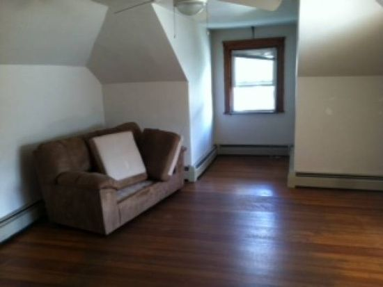 1088 Lonsdale Ave APT 3, Central Falls, RI 02863