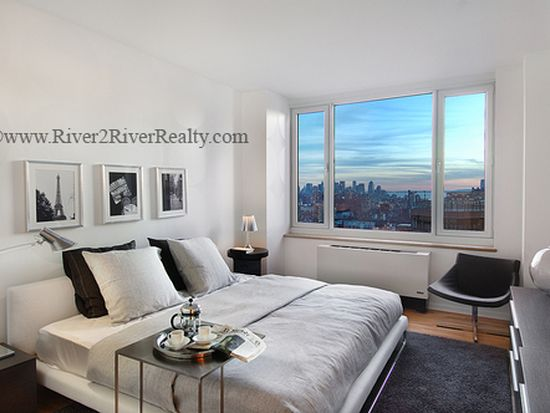 635 W 42nd St APT 19C, New York, NY 10036