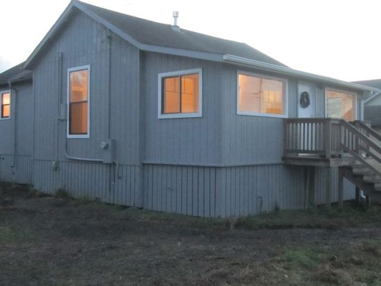 1712 Port Kenyon Rd, Ferndale, CA 95536