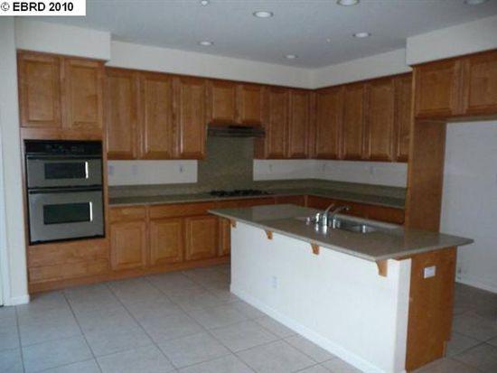 488 Edgefield Pl, Brentwood, CA 94513