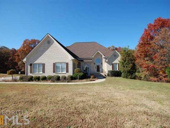 390 Wages Rd, Auburn, GA 30011