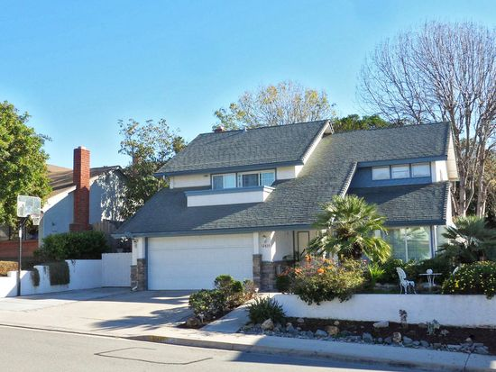 12835 Prairie Dog Ave, San Diego, CA 92129