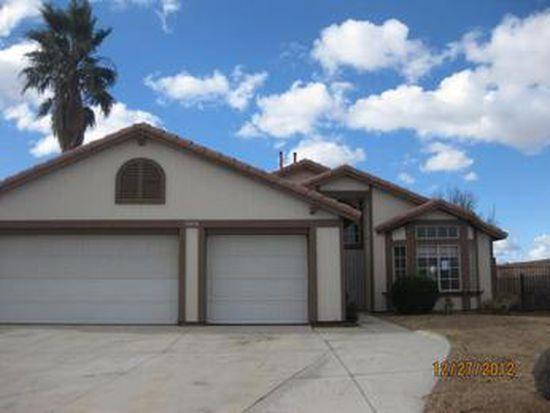 12898 El Evado Rd, Victorville, CA 92392