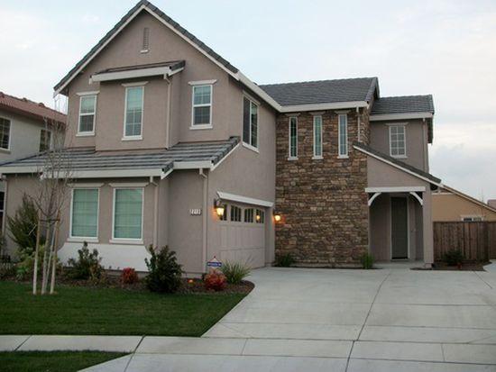 2213 Reinecke Ct, Woodland, CA 95776
