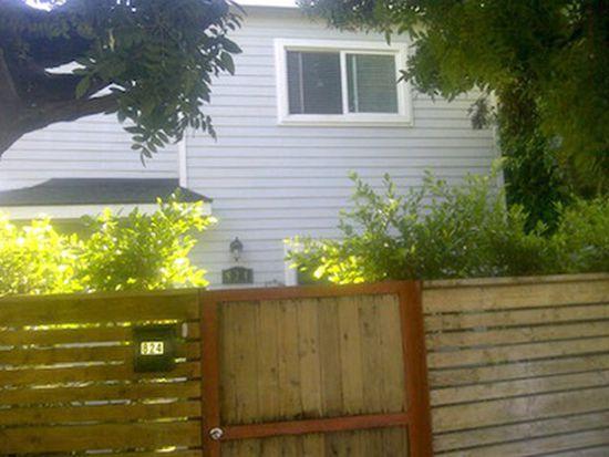824 Venice Blvd, Los Angeles, CA 90015
