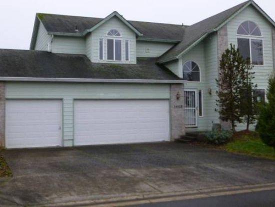 14428 Cambria Ter, Oregon City, OR 97045