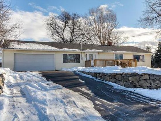 2905 Grant Rd, East Wenatchee, WA 98802