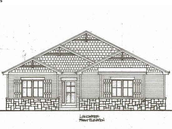 1980 New Hampshire St, Loveland, CO 80538